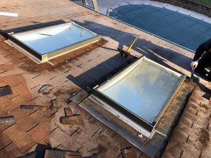 Skylights & Roofing Installation in Spring Valley, NY (1)