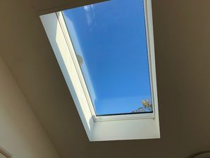 Skylights & Roofing Installation in Spring Valley, NY (2)