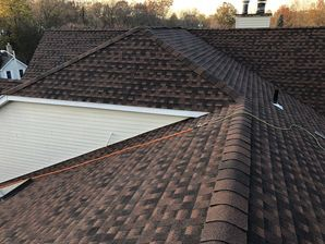 Skylights & Roofing Installation in Spring Valley, NY (3)