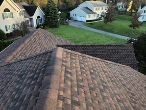 Skylights & Roofing Installation in Spring Valley, NY (4)