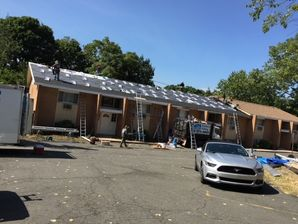 Commercial Roof Replacement in Spring Valley, NY (8)
