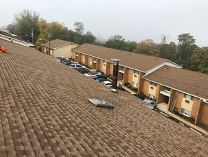 Commercial Roof Replacement in Spring Valley, NY (9)